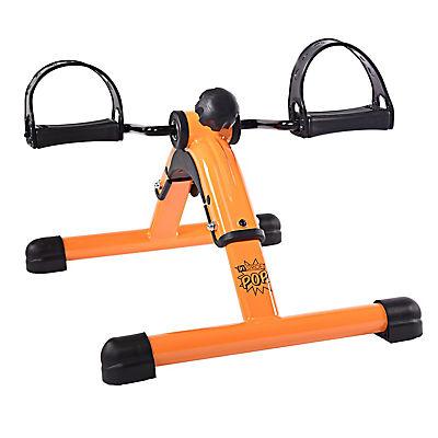 Stamina InStride POP Fitness Cycle - Orange