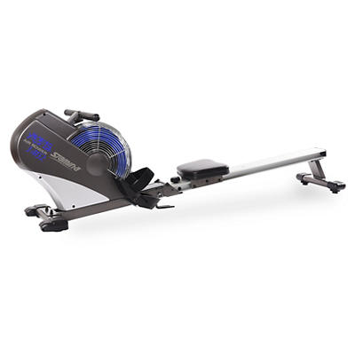 Exercise Bikes and Rowing Machines | BJ's Wholesale Club