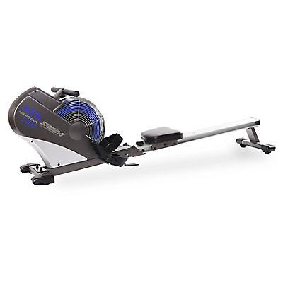 Stamina ATS 1402 Air Rower