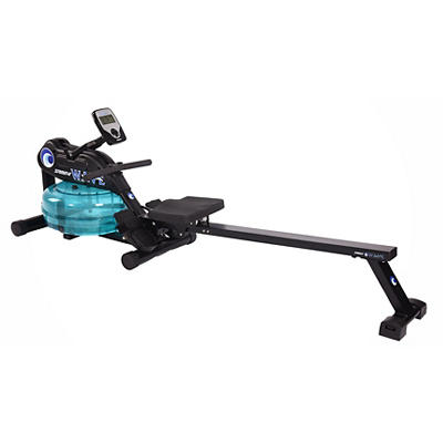 Stamina Wave Water Rowing Machine