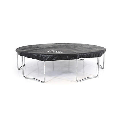 Skywalker Trampolines 12' Round Cover