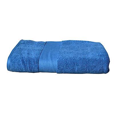 Berkley Jensen Bath Towel - Ocean