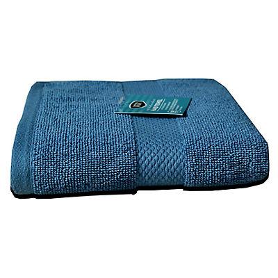 Berkley Jensen Hand Towel - Ocean