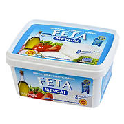 Mevgal Feta Cheese, 14 oz.