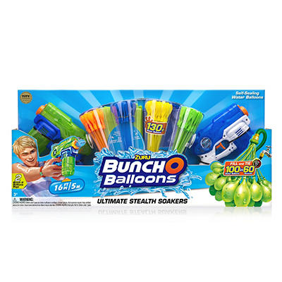 Zuru Bunch O Balloons Launcher