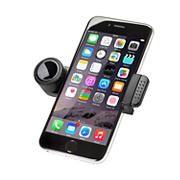 Atomi Vent Grip Adjustable Car Vent Phone Holder