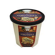 Stella Gorgonzola Cheese Crumbled, 14 oz.