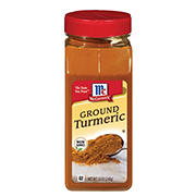 McCormick Ground Turmeric, 12 oz.