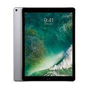 "Apple iPad Pro 12.9"", 64GB - Gray"