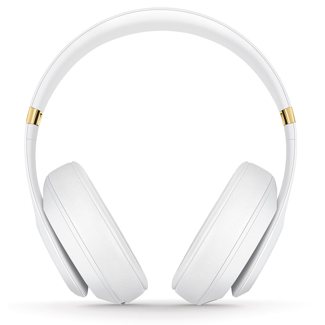 c5e8108712e Beats Studio3 Wireless Headphones - White - BJs WholeSale Club