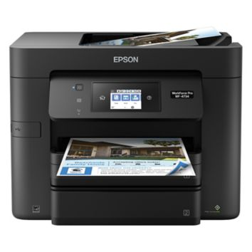 print coupons from ipad to epson printer