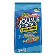 Jolly Rancher Assorted Hard Candy, 5 lbs.