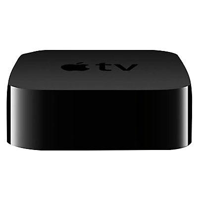 Apple TV 4K, 32GB