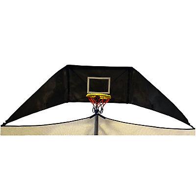 Propel Trampolines Jump-N-Jam Basketball Hoop