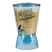 CreativeWare 2.5-Gal. Beverage Dispenser