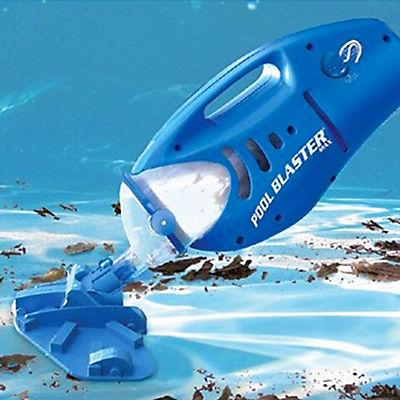 Water Tech Pool Blaster Max Pool Cleaner