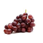 Red Globe Grapes, 3 lbs.