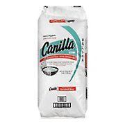 Canilla Rice, 35 lb.