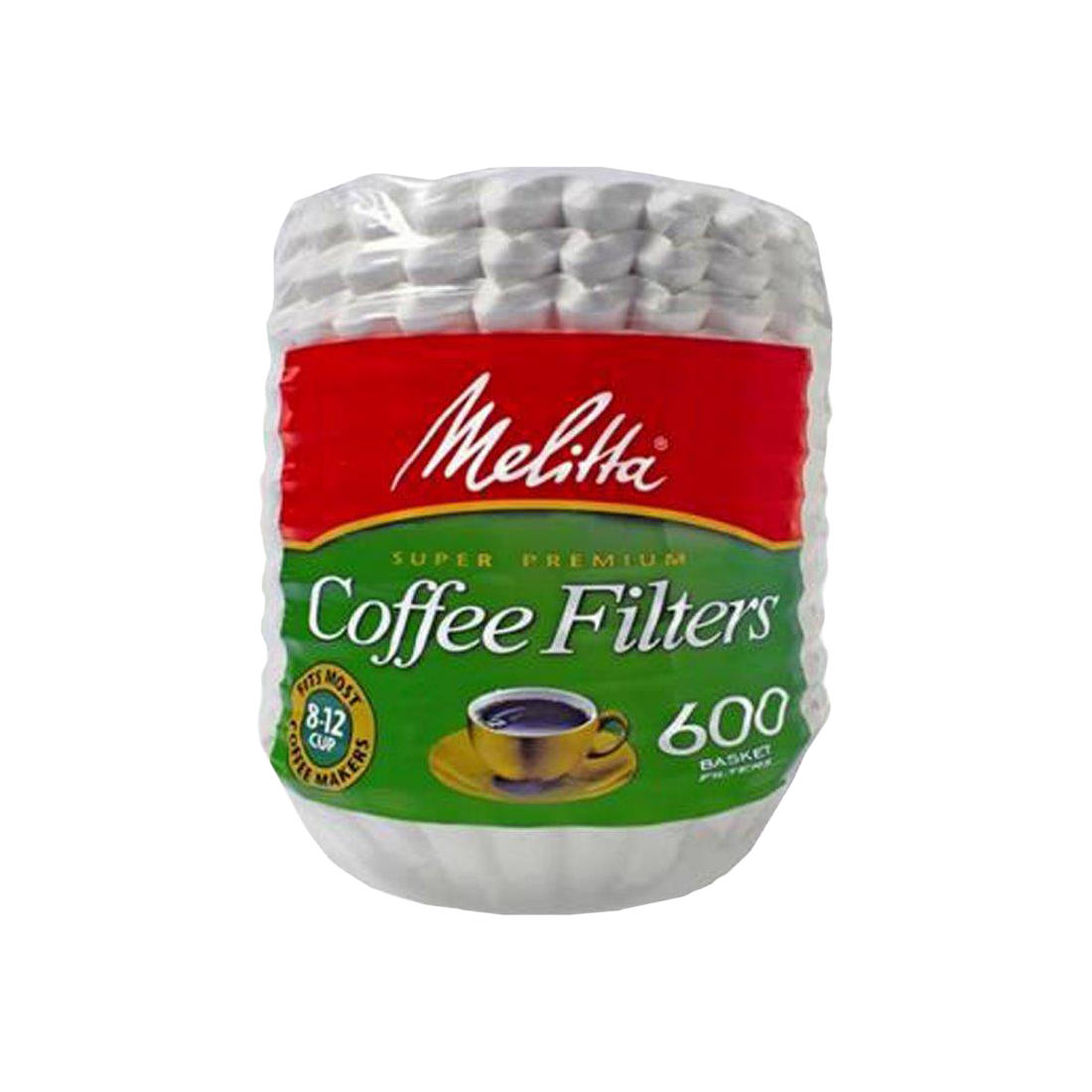 Coupons for Stores Related to melitta.com