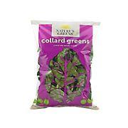 Collard Greens, 2 lbs.
