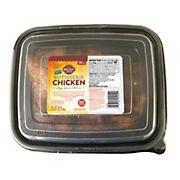Perdue Rotisserie Chicken Leg Quarters, 4 ct.
