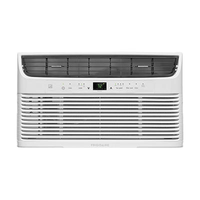 Air Conditioners | BJ's Wholesale Club