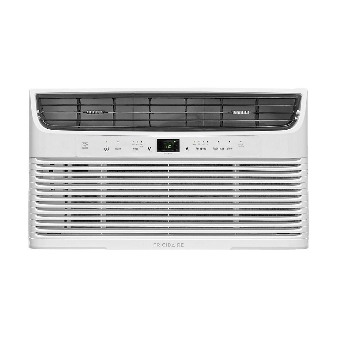 online store 1234e 61864 Frigidaire 8,000-BTU Window Air Conditioner