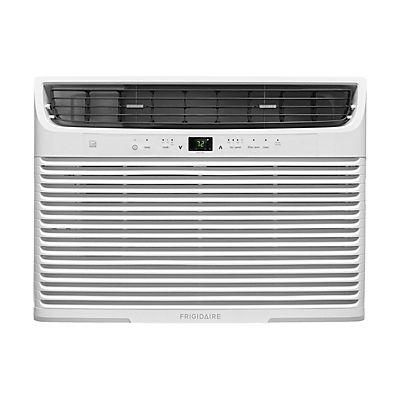 Frigidaire 15,000-BTU Window Air Conditioner