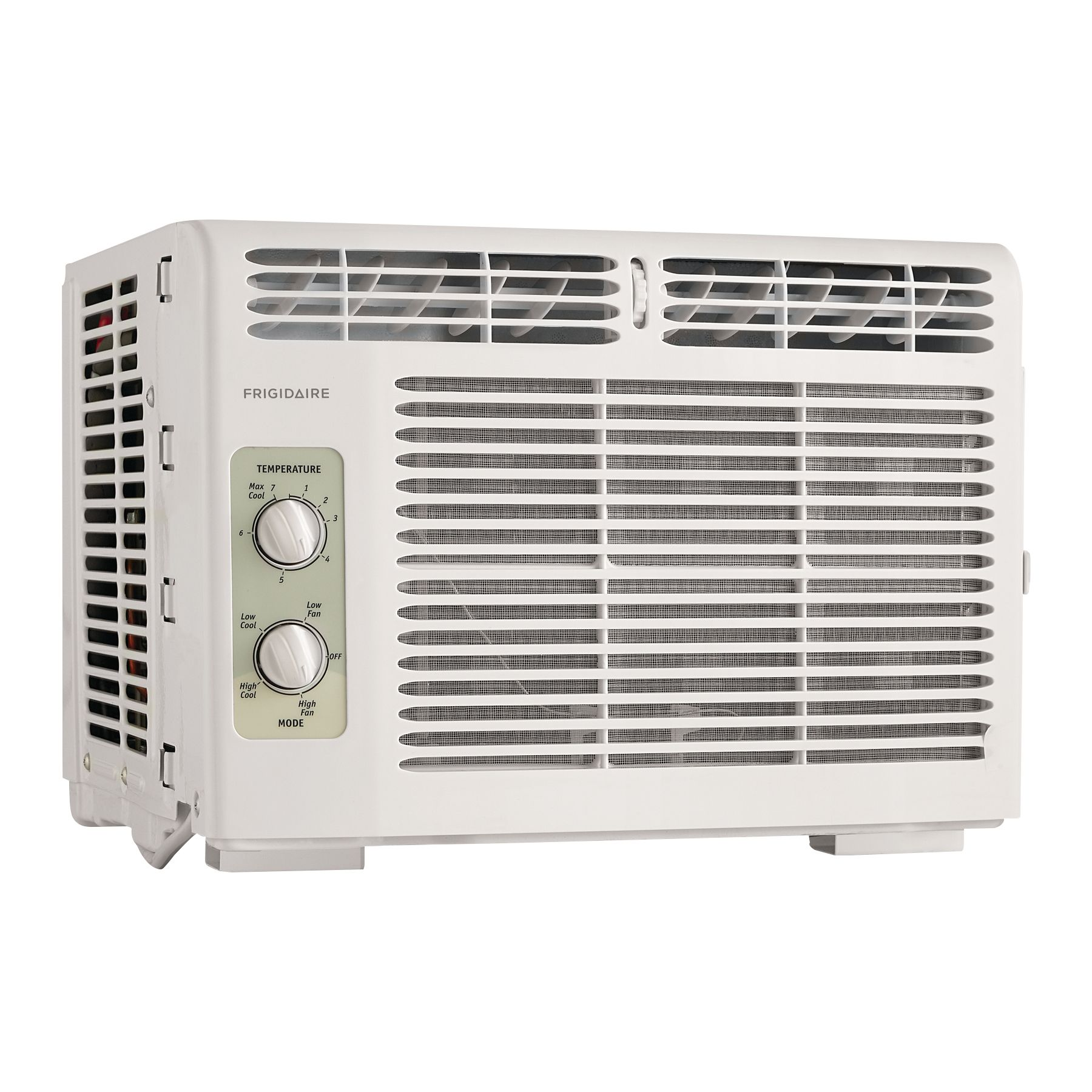 Frigidaire 5000-BTU Window Air Conditioner