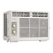 Frigidaire 5,000-BTU Window Air Conditioner