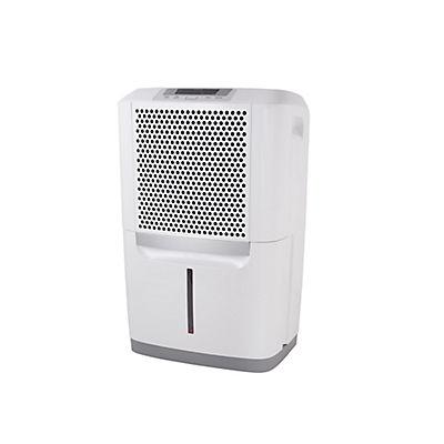Frigidaire 70-Pint Capacity Dehumidifier