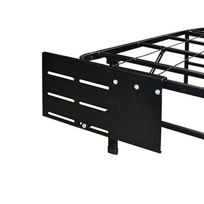Contour Rest Dream Support Large Metal Headboard/Footboard Attachment
