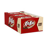 Kit Kat King Size Bar, 24 pk./3 oz.