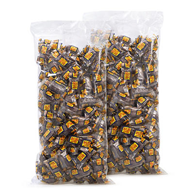 Quality Candy Root Beer Barrels, 5 lbs.