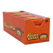 Reese's Big Cup Peanut Butter Cup, 16 pk./1.4 oz.