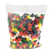 Sweet's Candy Company Assorted Jelly Beans, 5 lbs.