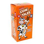 Goetze's Vanilla Cow Tales Box, 36 pk./1 oz.