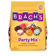 Brach's Mixed Candy, 5 lbs.