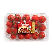 Campari Tomatoes, 2 lbs.