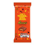 Reese's Peanut Butter Appreciation Bars, 12 pk./4.25 oz.