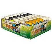 Frito-Lay Variety Pack, 30 ct.