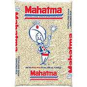 Mahatma Extra Long Grain Enriched Rice, 25 lbs.