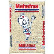 Mahatma Extra Long Grain Enriched Rice, 25 lbs.