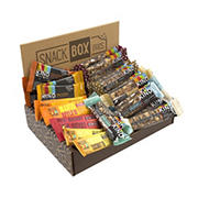 Snack Box Pros Kind Bar Variety Box, 22 pk.