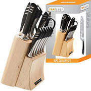 Knife Sets & Cutting Boards
