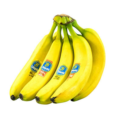 Bananas, 3 lbs.