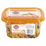 Wellsley Farms Chickpea Salad, 20 oz.