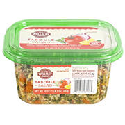 Wellsley Farms Taboule Salad, 18 oz.