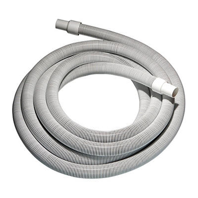"Haviland I-Helix 50' x 1.5"" Inground Swimming Pool Hose"