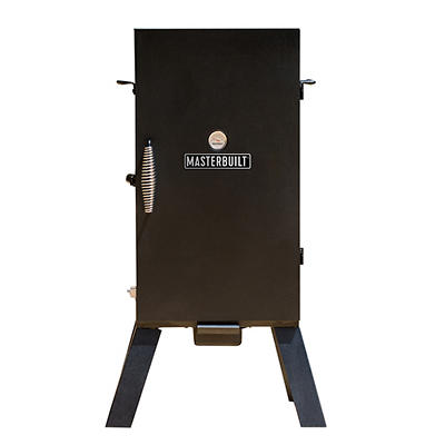 Gas Grills And Smokers Bj S Wholesale Club